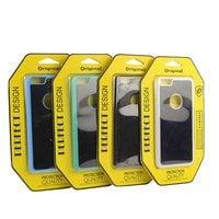 Антигравитационный чехол Mega Tiny Anti-Gravity для iPhone 5/5s