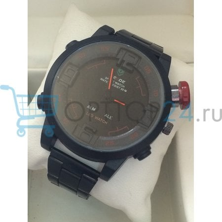 Часы Weide Sport Watch (арт.3)