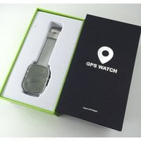 Умные часы GPS Watch (с gps трекером)