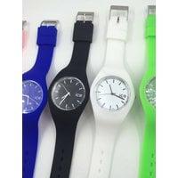 Часы Ice Unisex