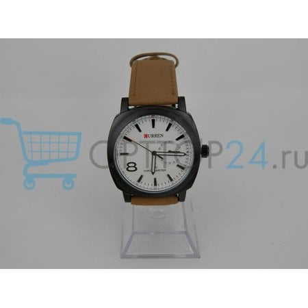 Часы Curren 8139 AAA оптом