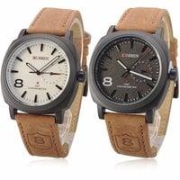 Часы Curren 8139B