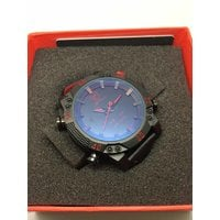Shark Sport Watch SH265