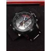 Часы Shark Steel Porbeagle