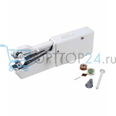 Мини швейная машинка ручная Handy Stitch (Ханди Стич)  оптом