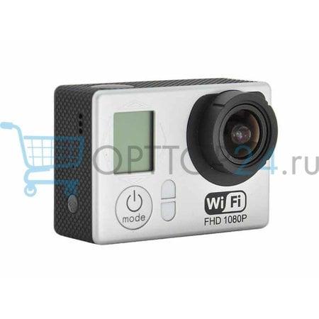Экшн камера G560 WiFi оптом
