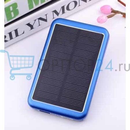 Cosen Power Bank на солнечных батареях оптом