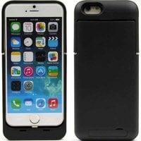 Power Case для iPhone 6 I6-001