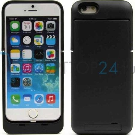 Power Case для iPhone 6 I6-001 оптом