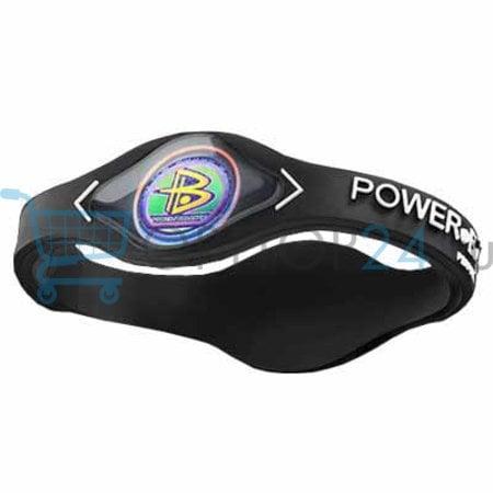 Браслет Power Balance оптом