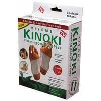 Пластырь Kinoki
